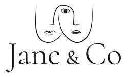 Jane & Co
